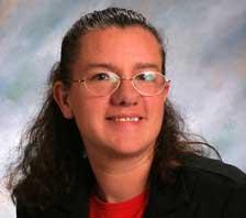 Donna Uveges