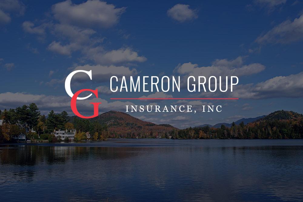 cameron group welcome