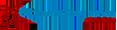 Ultimate Insurance Website Logo