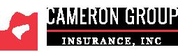 NY Independent Insurance Agency Logo