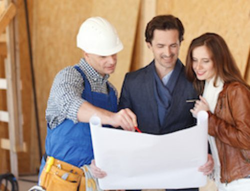 Cost of a Builder's Risk Policy Versus a Loss