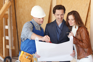 Builder's Risk Policy Versus a Loss